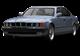 7 (E32 1986–1994г)
