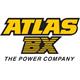 AUTOBATT - Продажа оригинальных аккумуляторов