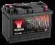 YBX3000 SMF