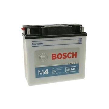 BOSCH M4 F45 Moto 19Ah 170A - фото 5213