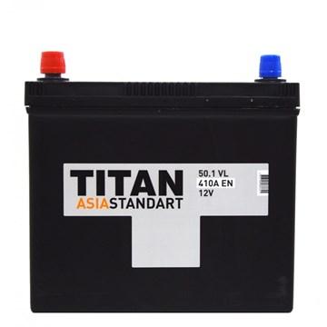 TITAN ASIA STANDART 50.1 VL 410A EN - фото 5891