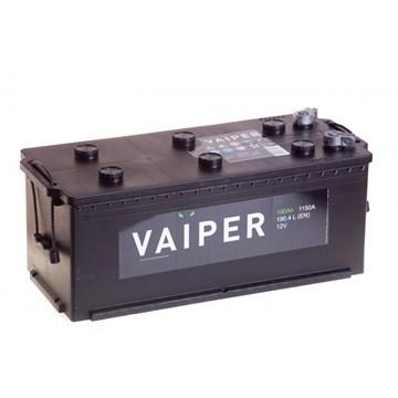 VAIPER 190 Ач 1150 А (190.4 L) - фото 5896