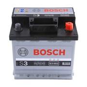 BOSCH S3 002 45Ah 400A