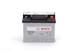 BOSCH S3 005 56Ah 480A