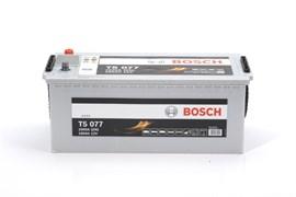 BOSCH T5 077 - 180Ah 1000A