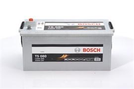 BOSCH T5 080 - 225Ah 1150A