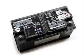 VAG 105Ah 950A EN AGM