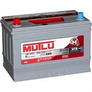 MUTLU 100 Ah 850 (EN) D31 1