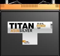 TITAN ASIA SILVER 57.0 VL 480A EN