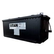 TITAN STANDART 190.4 L 1250A EN