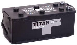 TITAN STANDART 190.3 L 1250A EN