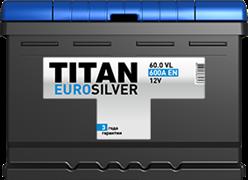 TITAN EURO SILVER 60.0 VL 600A EN