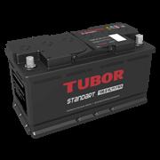 TUBOR STANDART 6СТ-100.0 VL