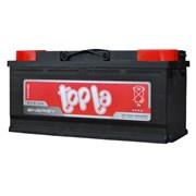 TOPLA Energy 110Ah 1000A R+