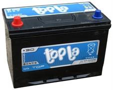 TOPLA Top JIS 95Ah 850A L+