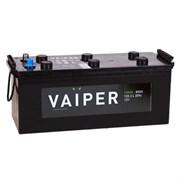 VAIPER 135 Ач 850 А (135.3 L)