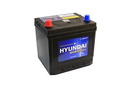 HYUNDAI CMF50AR