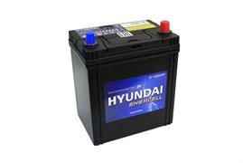 HYUNDAI CMF42B19L