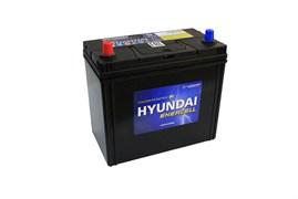 HYUNDAI CMF55B24R