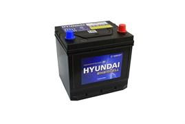 HYUNDAI CMF50AL