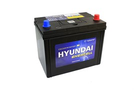 HYUNDAI CMF85D26L