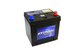 HYUNDAI CMF26R-550