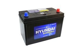 HYUNDAI CMF125D31L