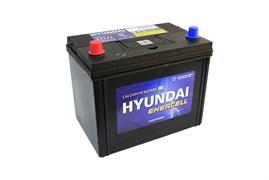 HYUNDAI CMF85D26R