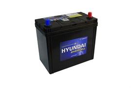 HYUNDAI CMF55B24L