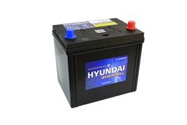 HYUNDAI CMF75D23L