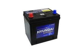 HYUNDAI CMF26-550