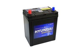 HYUNDAI CMF42B19R
