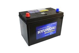 HYUNDAI CMF125D31R