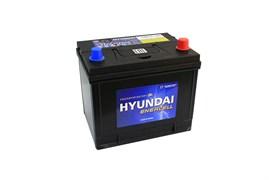 HYUNDAI CMF85-520