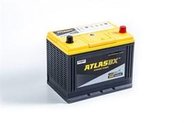 ATLAS AX S65D26L AGM