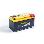 ATLAS SA 58020 AGM