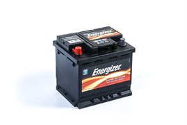 Energizer 45 А/ч 400 А EL1X400