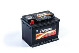 Energizer 56 А/ч 480 А EL2X480