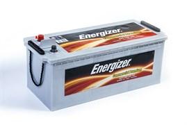 Energizer 140 А/ч 800 А ECP1