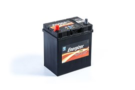 Energizer 35 А/ч 300 А EP35JXTP