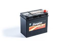 Energizer 45 А/ч 330 А EP45J