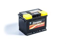 Energizer 60 А/ч 540 А EP60L2X