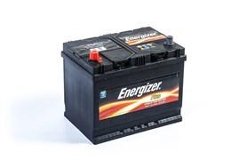 Energizer 68 А/ч 550 А EP68JX