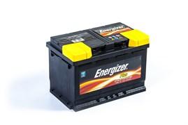 Energizer 70 А/ч 640 А EP70L3X