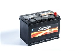 Energizer 95 А/ч 830 А EP95J