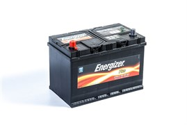 Energizer 95 А/ч 830 А EP95JX