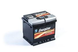Energizer 54 А/ч 530 А EM54L1