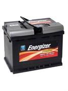 Energizer 63 А/ч 610 А EM63L2