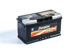 Energizer 100 А/ч 830 А EM100L5