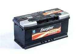 Energizer 110 А/ч 920 А EM110L6